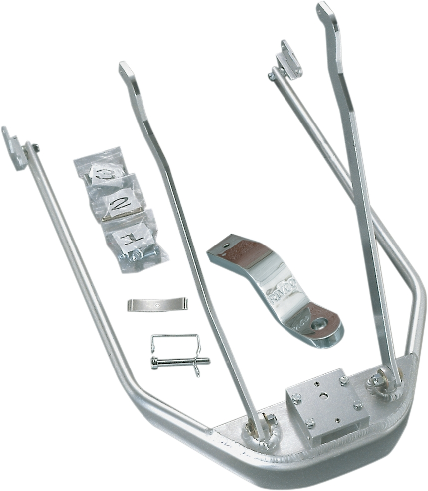 [SCHEMATICS_4ER]  Rivco Products Trailer Hitch Kit GL18007-20 - Walmart.com - Walmart.com | Rivco Wiring Harness |  | Walmart