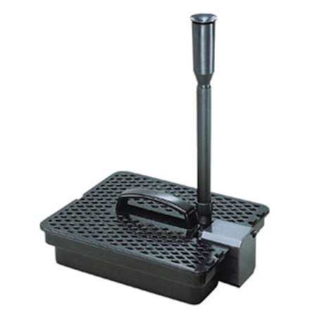 Danner? Pondmaster® Garden Pond Filter & Pump Kit for 190 GPH Pump