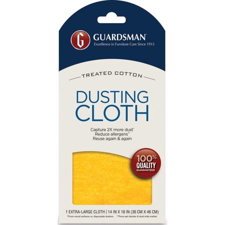 ULTIMATE DUSTING CLOTH ()