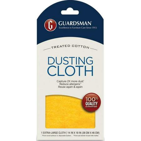 Endust Dust Cloth - ULTIMATE DUSTING CLOTH