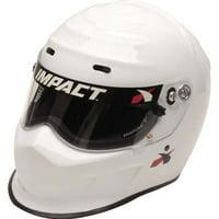 Impact Racing Helmet Champ SA2015