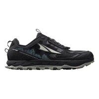 Women's Altra Footwear Lone Peak 4.5 Trail Running Shoe