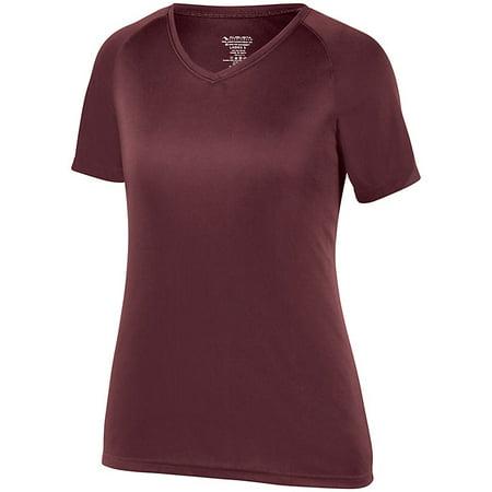 Augusta Sportswear 2792 Gym Shirt Women's Attain