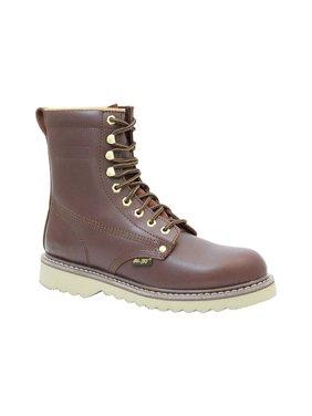 b6832872cb8 Work Boots - Walmart.com