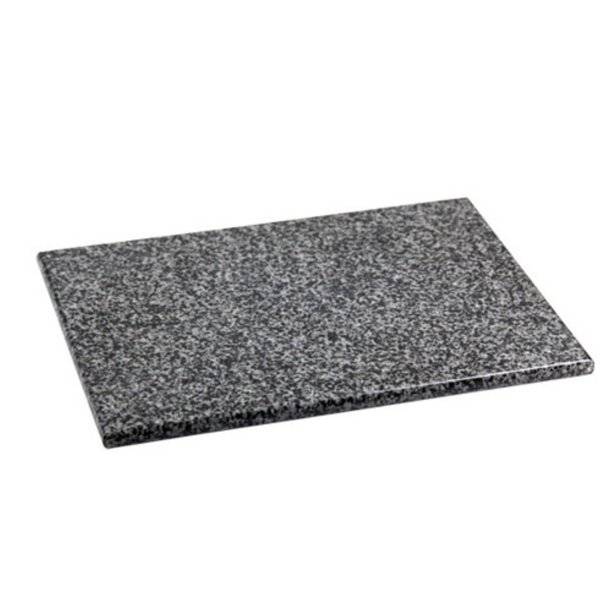 Home Basics Granite Cutting Board Walmart Com Walmart Com