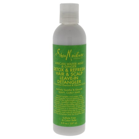 Long Aid Naturals Hair Products