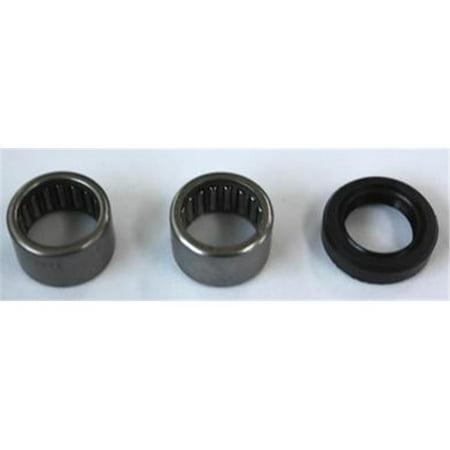 K&L Supply 17-1846 Clutch Push Rod Lever Bearing Seal - Suzuki Lever Push Rod