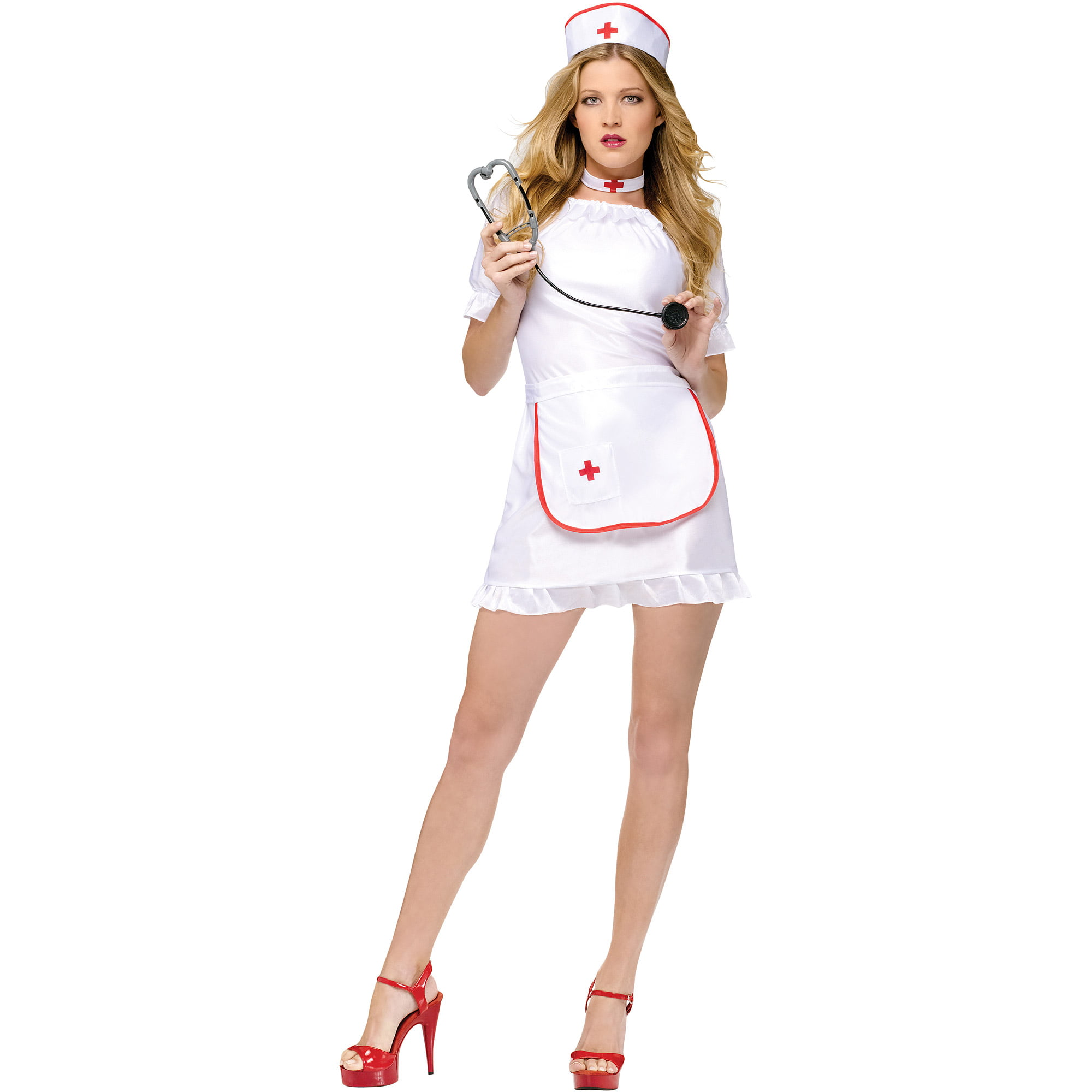 Women's Halloween Costumes - Walmart.com