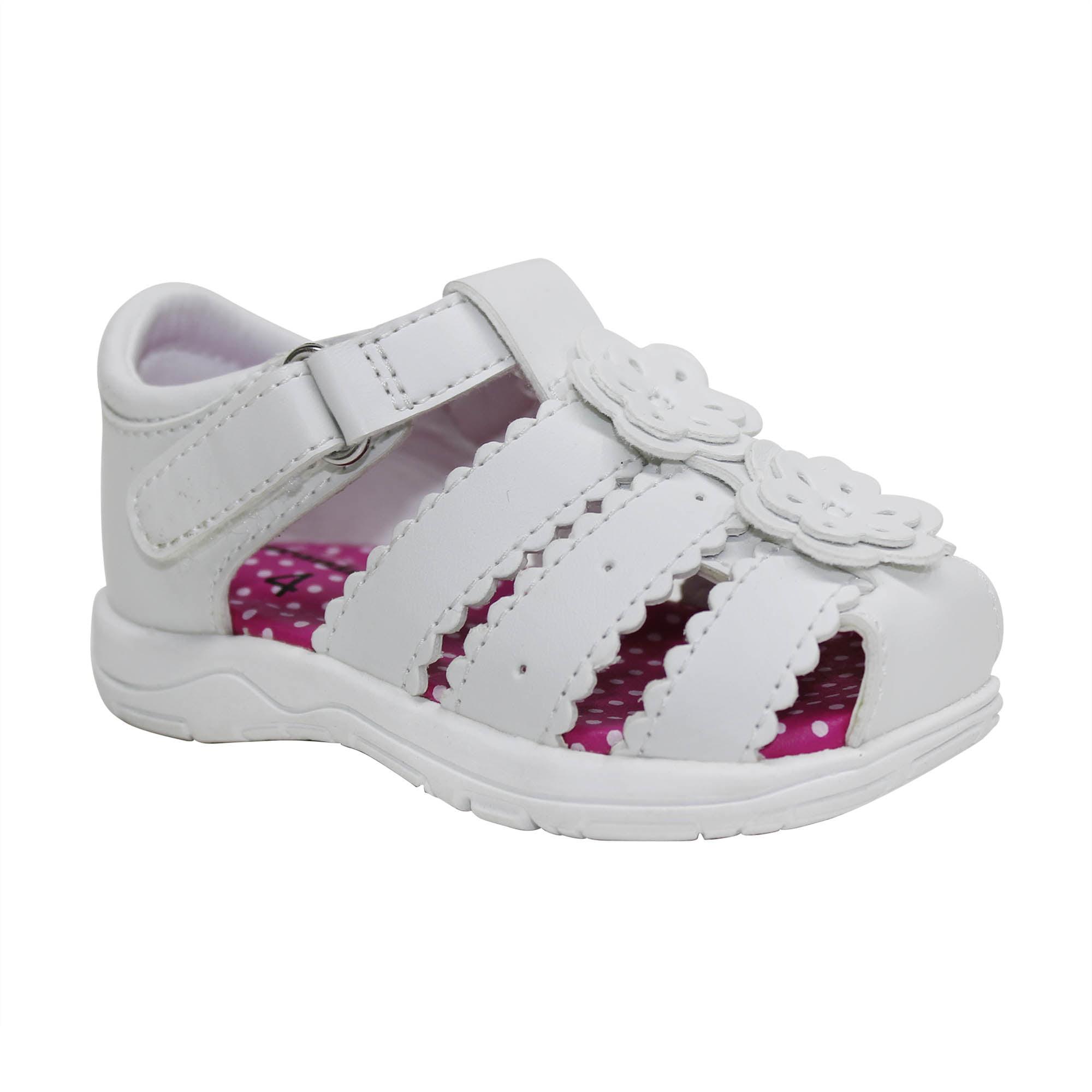 ec79006aa4b9 Baby Girls  Fisherman Sandal – Walmart Inventory Checker – BrickSeek