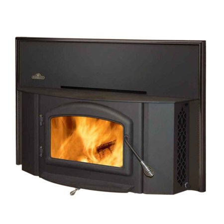 EPI-1402M Napoleon Wood Burning Fireplace Insert