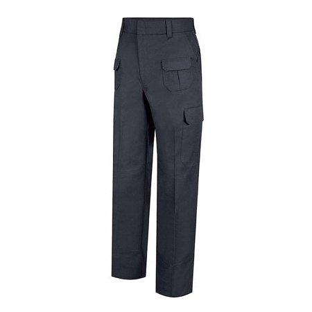 Women's 9 Pocket EMT Pant Glove Pocket Ems Pants