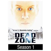 Dead Zone: Season 1 (2003) by