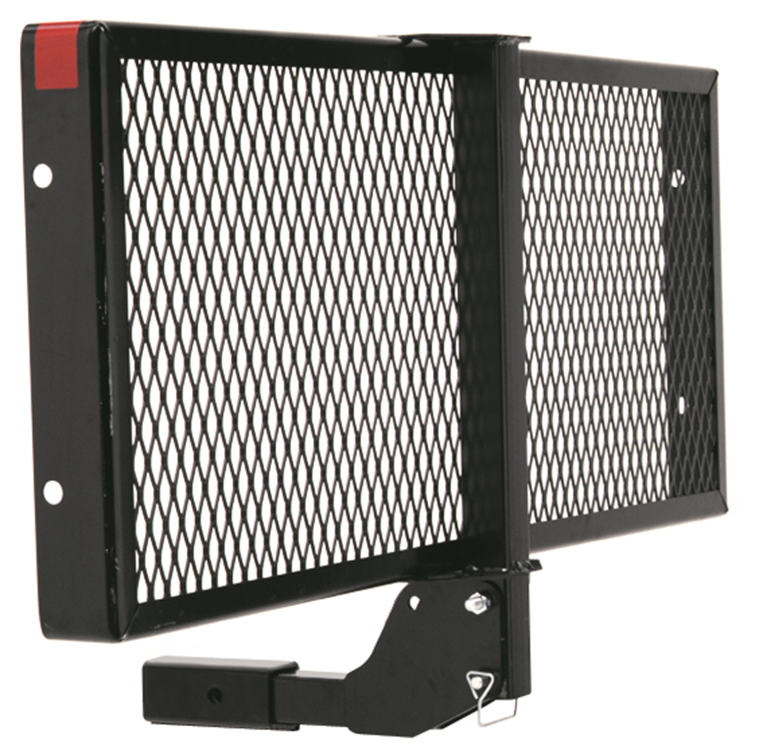 """Class III Folding 20"""" x 48"""" Carrier Replacement Auto Part, Easy to Install"""