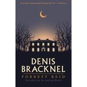 Denis Bracknel
