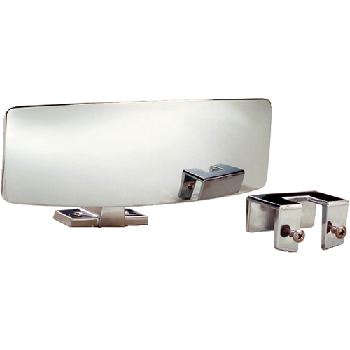 Attwood Ski Mirror by Attwood Corporation