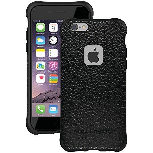 Ballistic Apple iPhone 6/6s Urbanite Elite Case