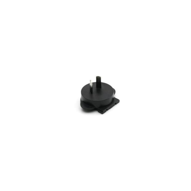 Replay XD 40-RPXD-DC-AU XD1080 AU Plug for Uni DC Wall Charger 1A