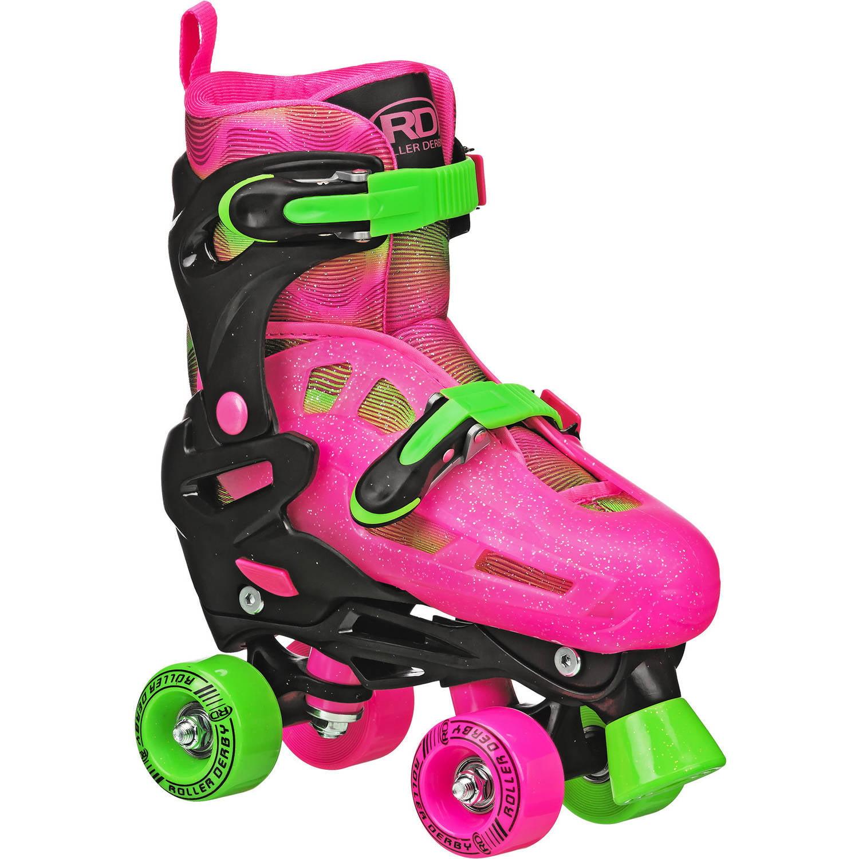 Roller skates rainbow - Roller Skates Rainbow 47