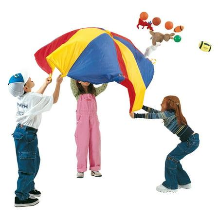 Pacific Play Tents Funchute Parachute - Play Parachute