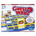 Hasbro Guess Who? Classic Board Game