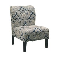 Signature Design by Ashley Honnally Accent Chair, Multiple Colors