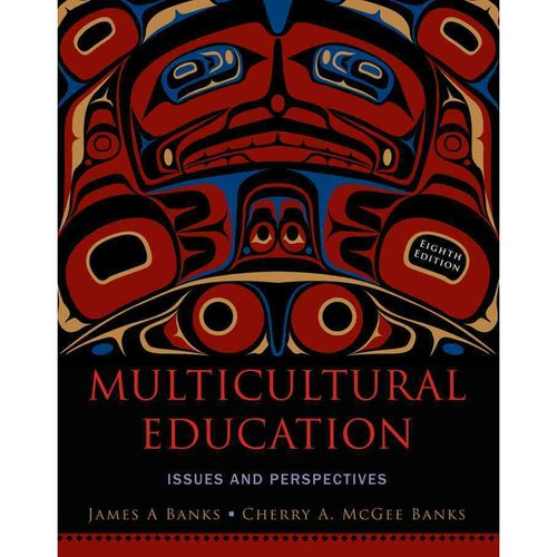 issues in multicultural education 2 Multicultural education rationale policy  school funding issues aed 200  characteristics of a multicultural school aed 204 week 2.
