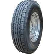 ST235/80R16, Load Range E, Trailer Tire