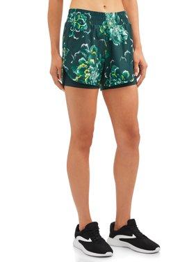 1546f2535a990 Womens Activewear Shorts & Skirts - Walmart.com