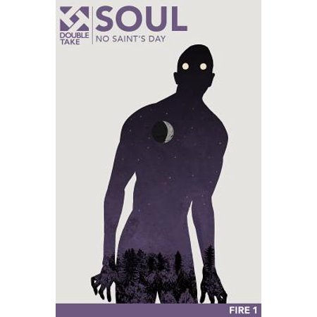 Soul: No Saint's Day - All Saints Day All Souls Day Halloween
