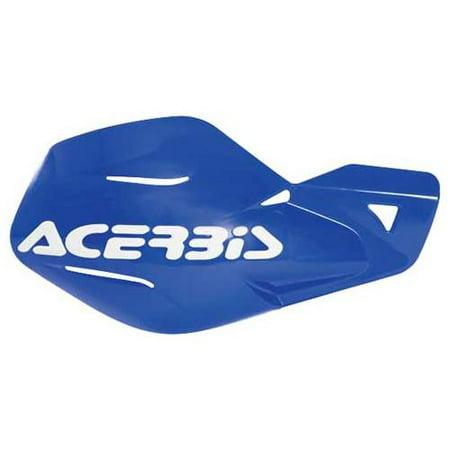 Acerbis - 2041780003 - Uniko Handguards (Acerbis Uniko Atv)