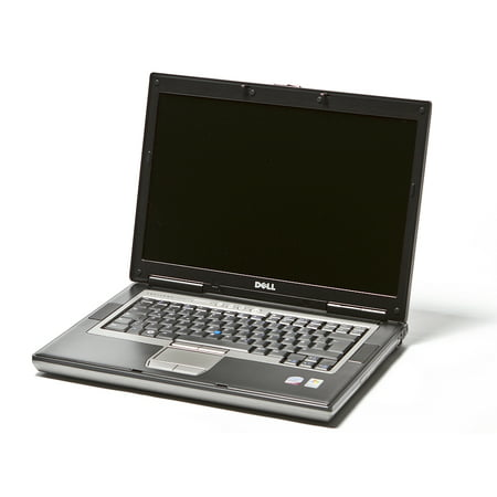 Refurbished Latitude D830 15.4