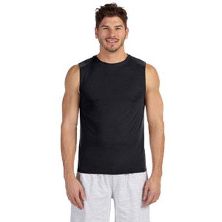 Gildan ADULT Performance® Adult Sleeveless T-Shirt