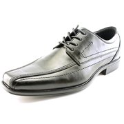 Unlisted Kenneth Cole Cal-Culator   Bicycle Toe Synthetic  Oxford