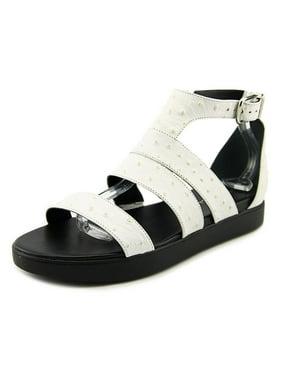 dae8fd7cbba Product Image Via Spiga Cora Women Open Toe Sandals
