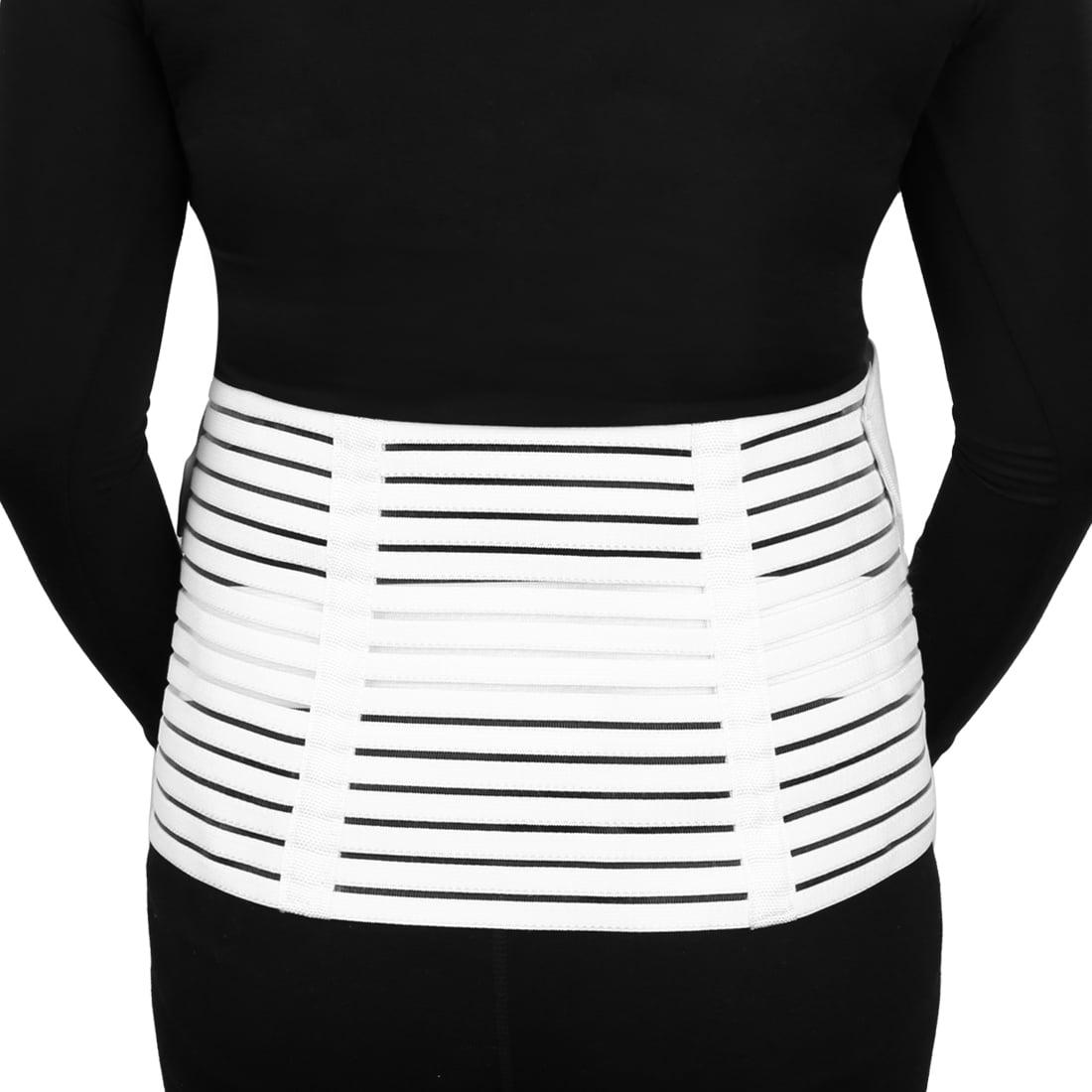 Belly Belts, Bands Baby Rapture Pregnancy Maternity Support Brace Strap Belt Abdominal Back Support Belly Band