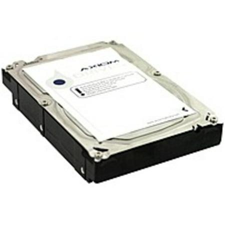 Refurbished Axiom 600GB 6Gb/s SAS 15K RPM LFF 3.5-inch Enterprise Bare Drive 16MB Cache - SAS - 15000 - 16 MB Buffer 15k 8 Mb Buffer