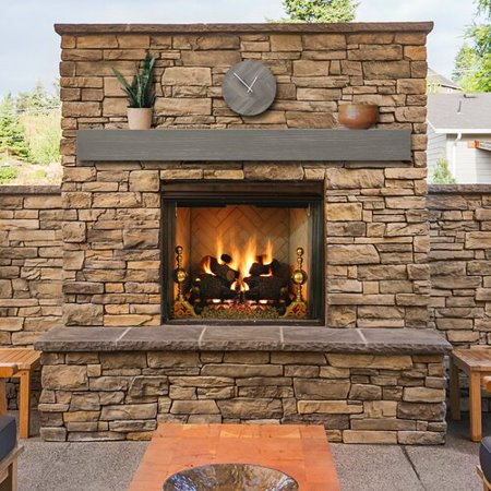 Non Combustible Materials For Fireplace Surround
