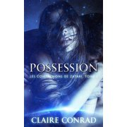 Possession - eBook