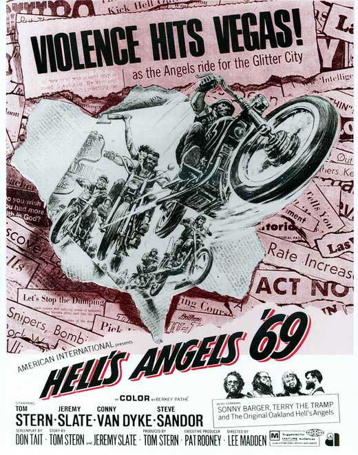Angel in my Pocket Movie Posters From Movie Poster Shop