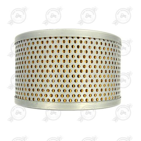 Lube Oil Filter For Case International Tractor   93402C1 93413C1
