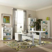 Pierce Office Furniture Collection