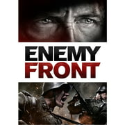 Enemy Front, CI Games, PC, [Digital Download], 685650093161