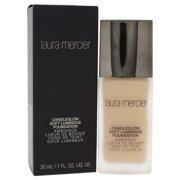 Laura Mercier W-C-12318 Candleglow Soft Luminous Foundation - Vanille for Women - 1 oz