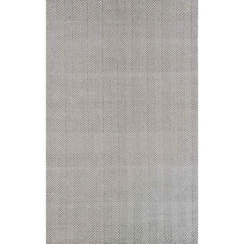 nuLOOM Hand Loomed Kimberely Area Rug