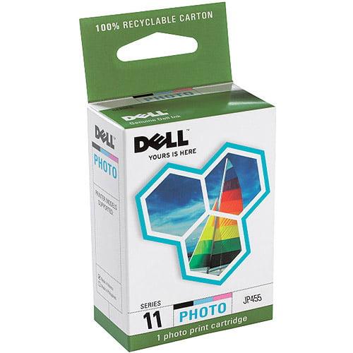 Dell v505