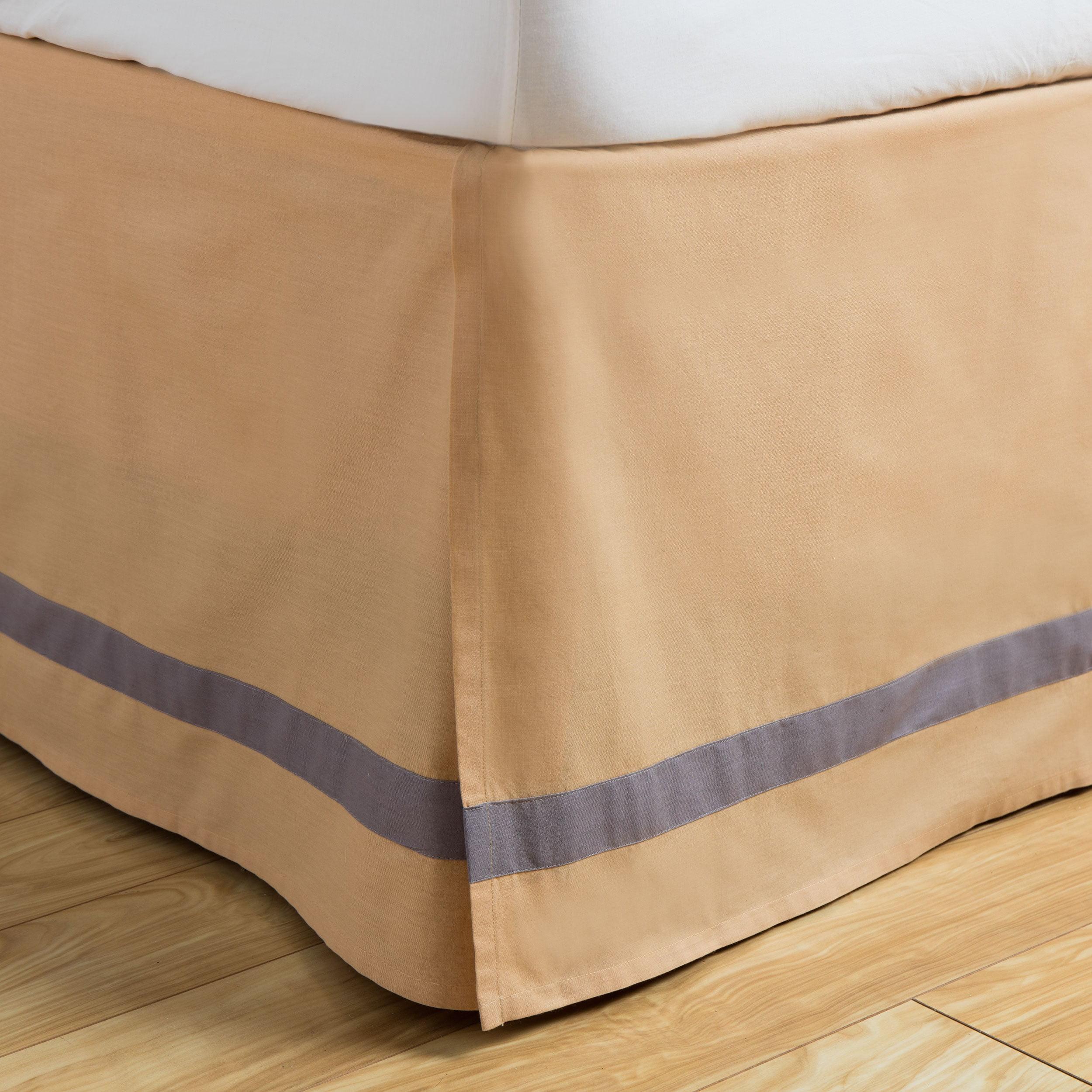 Kess InHouse Iris Lehnhardt Mandala I Red Orange Round Beach Towel Blanket