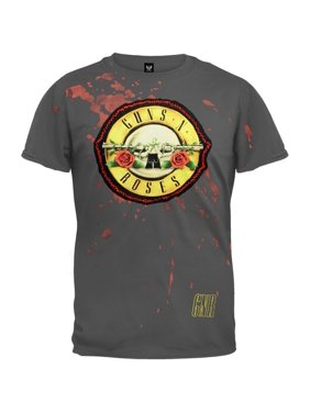 10cae2b18ef8 Product Image Guns N Roses - Bullet Blood Premium T-Shirt