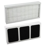 HAPF-30 Holmes HEPA Air Purifier Replacement Filter (Aftermarket)