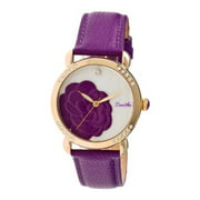 Women's Daphne BR4606 Watch