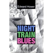 Night Train Blues - eBook